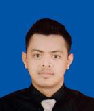 Muhammad Arif Rahman